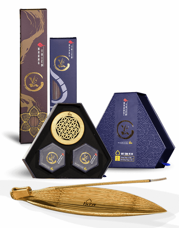 About Vo Uu Meditation Incense 3