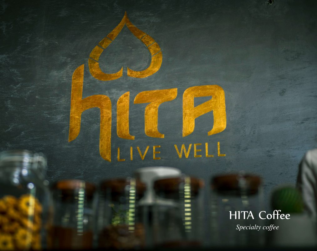 HITA Coffee - Specialty Coffee 37