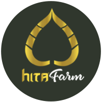 HITA FARM