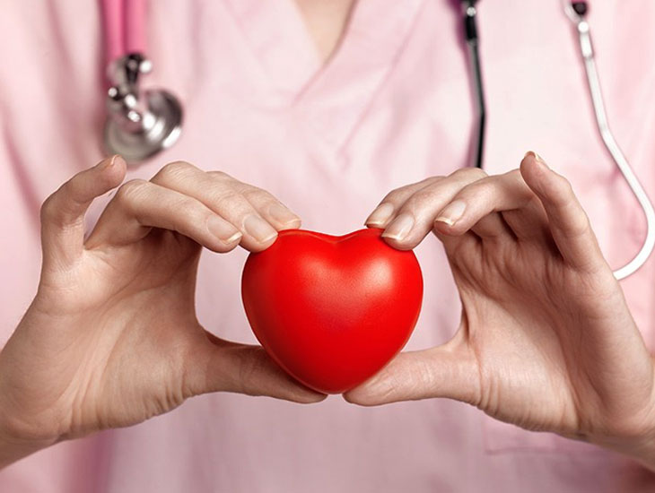 Hạt chia rất tốt cho tim mạch