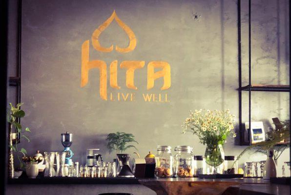 Giới thiệu công ty HITA 10