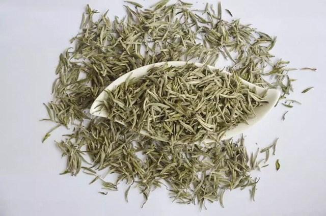Ấm Tử Sa: Loại ấm tử sa nào phù hợp với loại trà nào? 12