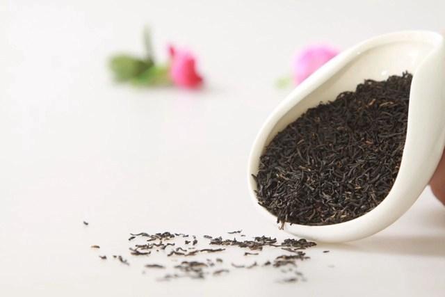 Ấm Tử Sa: Loại ấm tử sa nào phù hợp với loại trà nào? 6