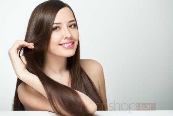 Ăn gì giúp tóc dài hơn và móng khỏe mạnh hơn