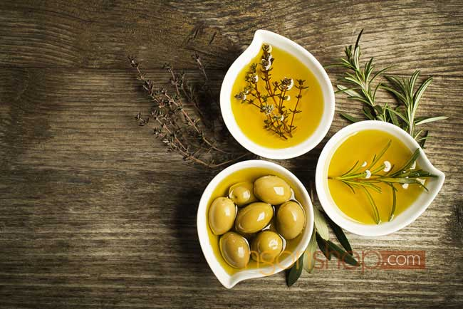 dau-oliu-co-nhieu-omega-9