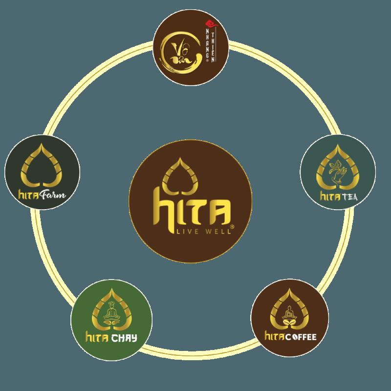 Giới thiệu công ty HITA 7