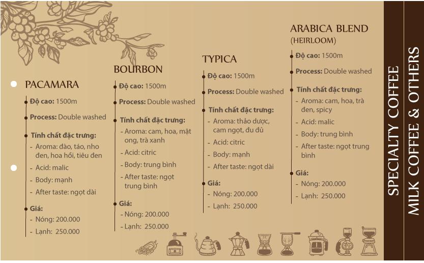 HITA Coffee 5