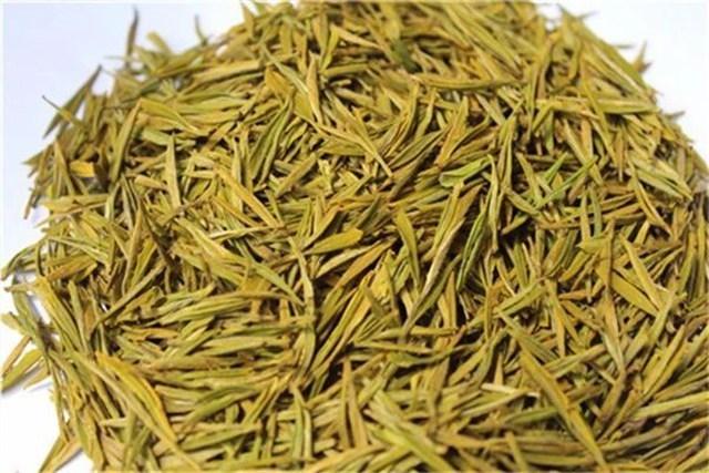 Ấm Tử Sa: Loại ấm tử sa nào phù hợp với loại trà nào? 3