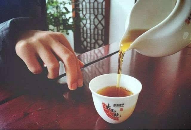 4 lễ tiết trà đạo có thể bạn chưa chú ý 1