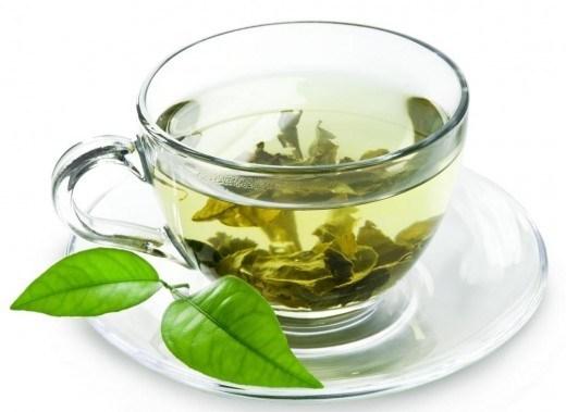 Lợi ích của trà xanh và trà đen đối với sức khỏe 8