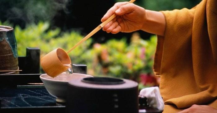 Phong tục uống trà của người Trung Quốc 15