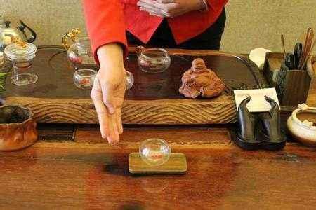 4 lễ tiết trà đạo có thể bạn chưa chú ý 2