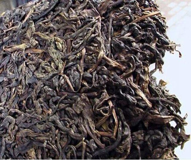 Ấm Tử Sa: Loại ấm tử sa nào phù hợp với loại trà nào? 9