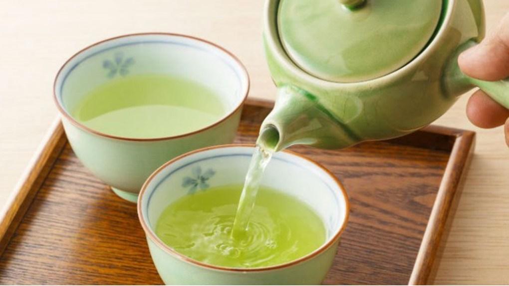 Lịch sử và văn hóa trà đạo Trung Hoa