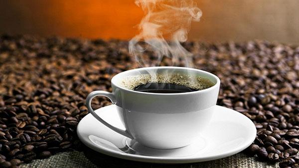 Uống Cafe Buổi Sáng Có Tốt Không? Những Tác Dụng Không Ngờ Khi Uống Cafe  Buổi Sáng - HITA