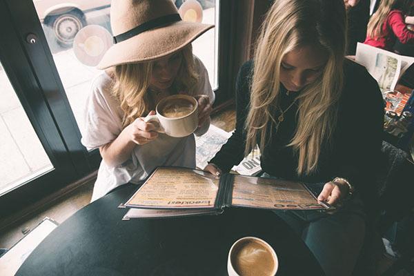 Uống cafe buổi sáng có tốt không? Những tác dụng không ngờ khi uống cafe buổi sáng 2
