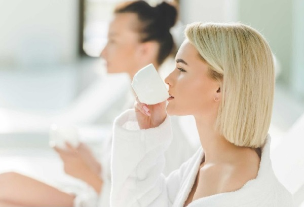 Cà phê có tốt cho sức khỏe không?