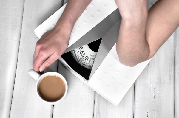 Tại sao cà phê lại tốt cho bạn?