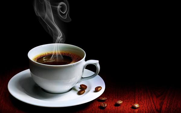 Tác dụng của cà phê đen với sức khỏe như thế nào