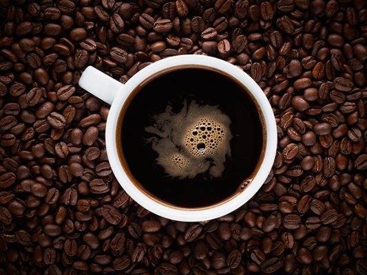Cà phê