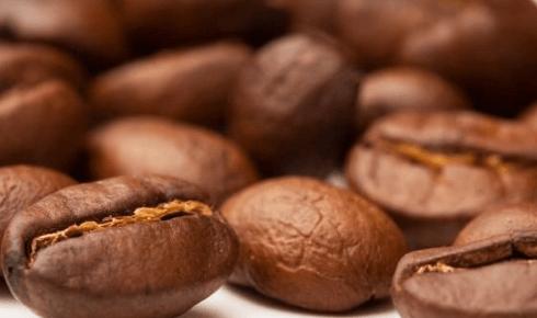 Uống cà phê ngừa ung thư ở nam giới? 1