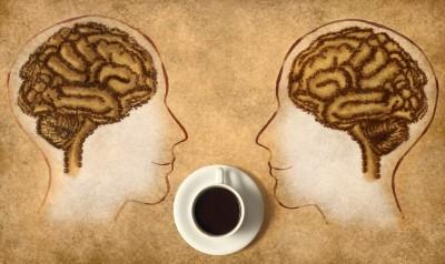 Cà phê và bảy lợi ích cho sức khỏe