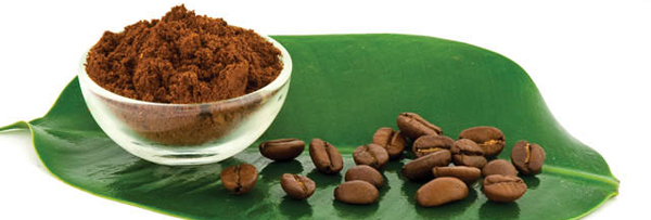 Bí quyết uống cà phê giúp giảm béo hiệu quả 1