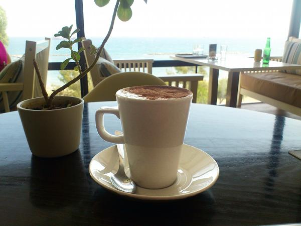 Uống cà phê đúng cách, giảm nguy cơ mắc bệnh 1