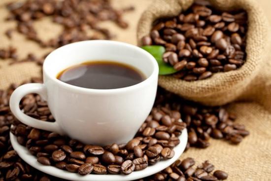 Cà phê giúp ngừa ung thư đầu cổ 15