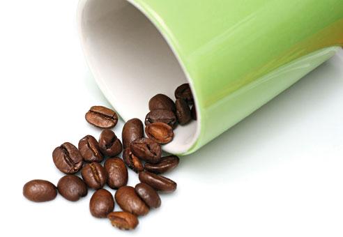 Cà phê ngừa ung thư da, bảo vệ thị lực 16