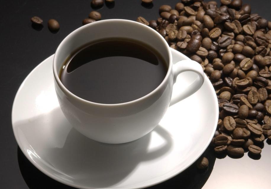 Top lợi ích của cafe sạch đối với sức khỏe con người 3