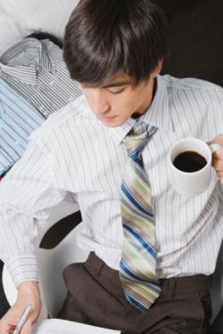 10 lợi ích chính của cà phê nguyên chất đối với sức khỏe con người 10