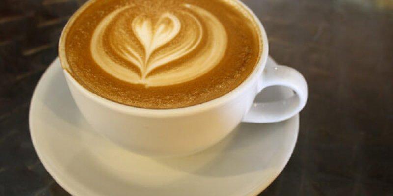 Sử dụng lượng cà phê phù hợp có thể giúp bảo vệ gan 1