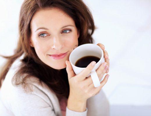 Cà phê ngừa ung thư ruột 21