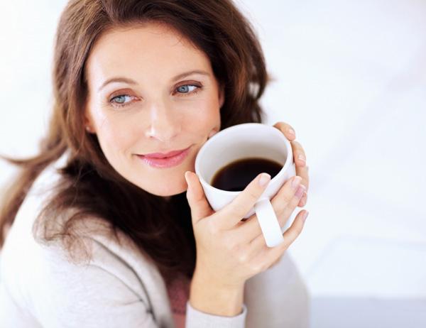 uống cà phê ngừa ung thư ruột