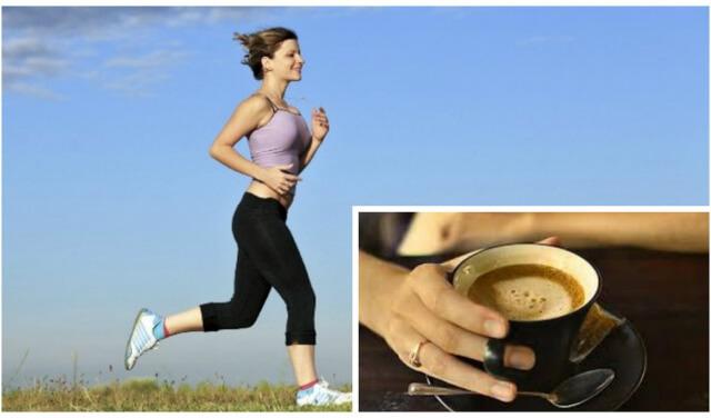 Uống cà phê vào thời điểm nào trong ngày có lợi nhất? 3