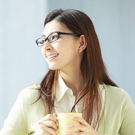 10 lợi ích chính của cà phê nguyên chất đối với sức khỏe con người 5