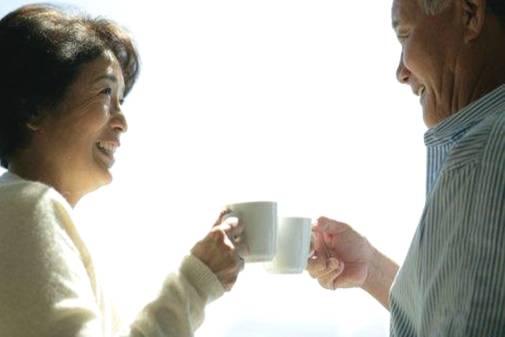 Top lợi ích của cafe sạch đối với sức khỏe con người 5