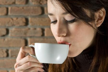 10 lợi ích chính của cà phê nguyên chất đối với sức khỏe con người 9