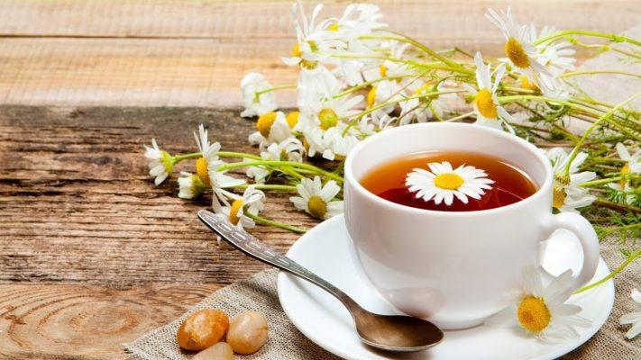 Các loại trà ngon và phổ biến được người Việt ưa chuộng 5