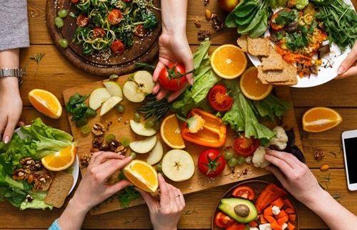 HITA mách cách làm giò xào chay thơm ngon bổ dưỡng tốt cho sức khỏe 2