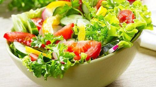 HITA mách cách làm giò xào chay thơm ngon bổ dưỡng tốt cho sức khỏe 3