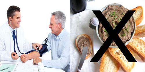 Top 3 cách làm pate chay mới lạ và hấp dẫn cho bữa ăn mỗi ngày 1