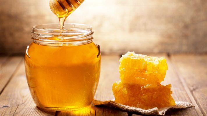 Mật ong là gì và những tác dụng của mật ong trong cuộc sống 11