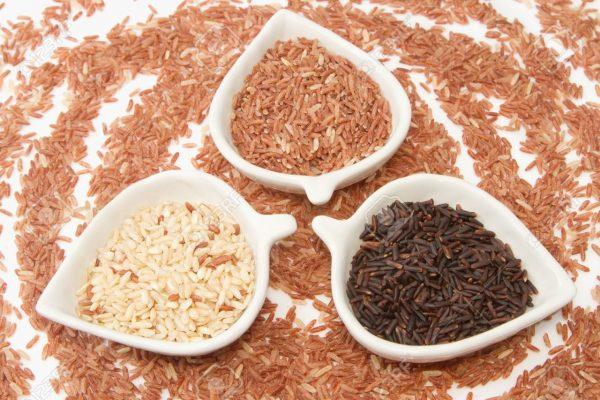 Thực dưỡng là gì? Nâng cao chế độ ăn bằng phương pháp thực dưỡng 12