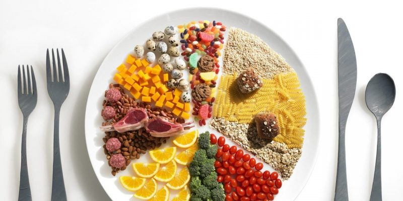 Tinh bột là gì? Thực đơn giúp bạn ăn bổ sung tinh bột đầy đủ 2