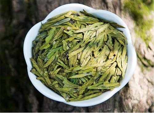 Trà long tỉnh là gì? Pha trà như thế nào cho đúng cách? 1