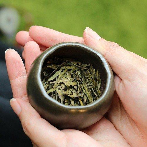 Trà long tỉnh là gì? Pha trà như thế nào cho đúng cách? 2