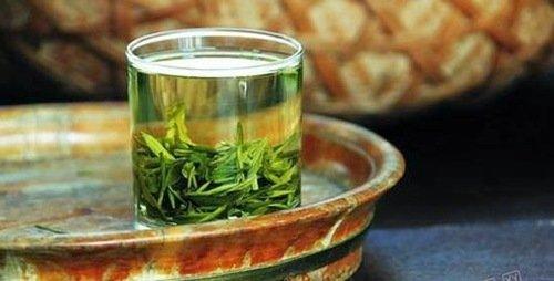 Trà long tỉnh là gì? Pha trà như thế nào cho đúng cách? 3