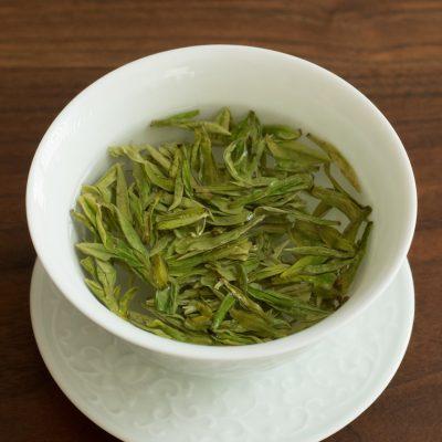 Trà long tỉnh là gì? Pha trà như thế nào cho đúng cách? 18